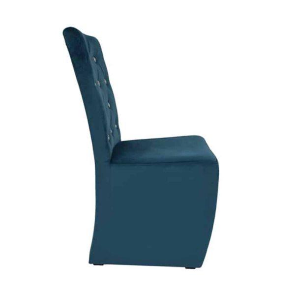 Krzesło Holender (3)