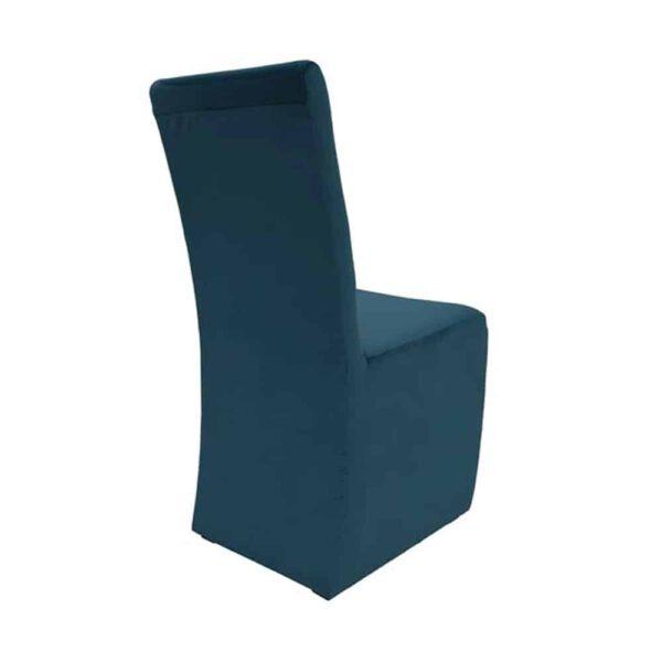 Krzesło Holender (4)