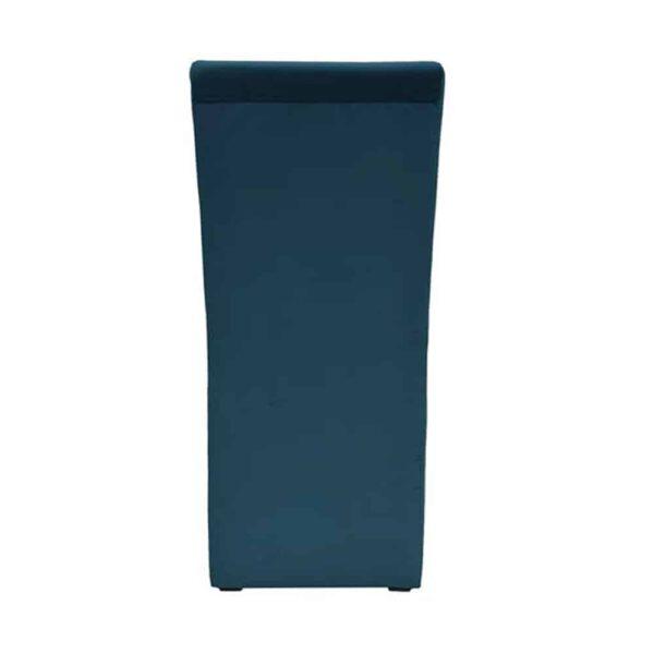 Krzesło Holender (5)