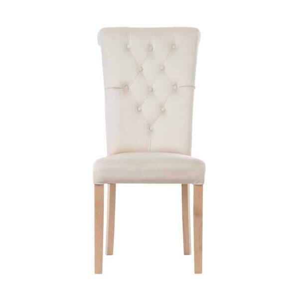 Krzesło Ines (1)