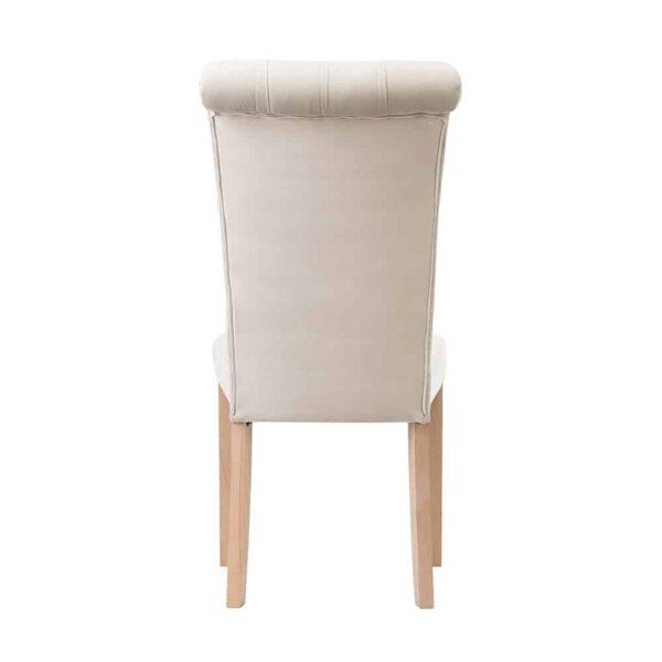 Krzesło Ines (5)