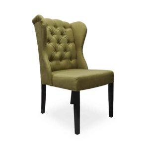 Krzesło Jack (5)