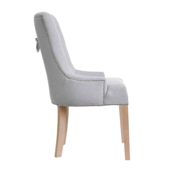 Krzesło Karatina (1)