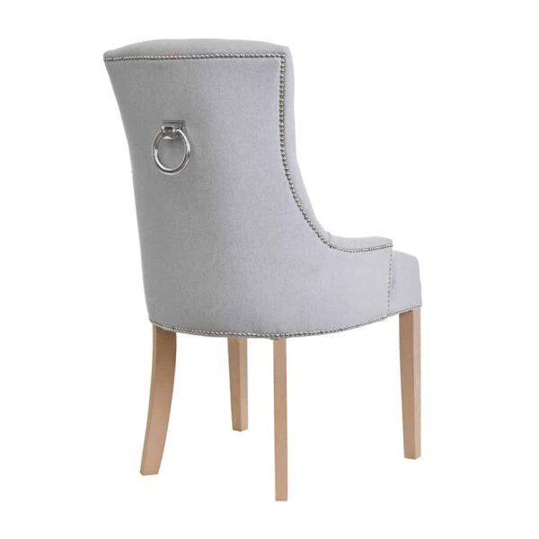 Krzesło Karatina (2)