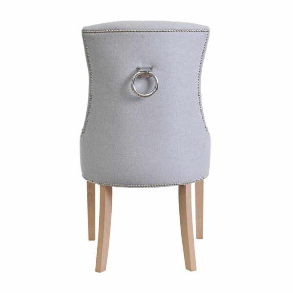 Krzesło Karatina (3)
