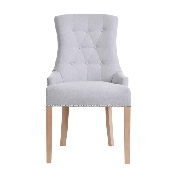 Krzesło Karatina (4)
