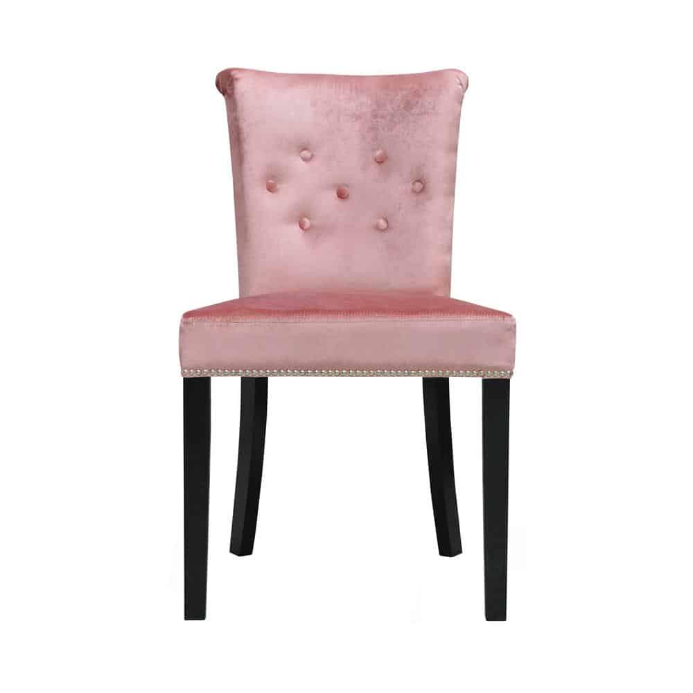 Krzesło Largo Domartstyl