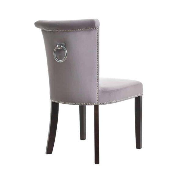 Krzesło Largo, mil 3515, 8 ciemny orzech (3)