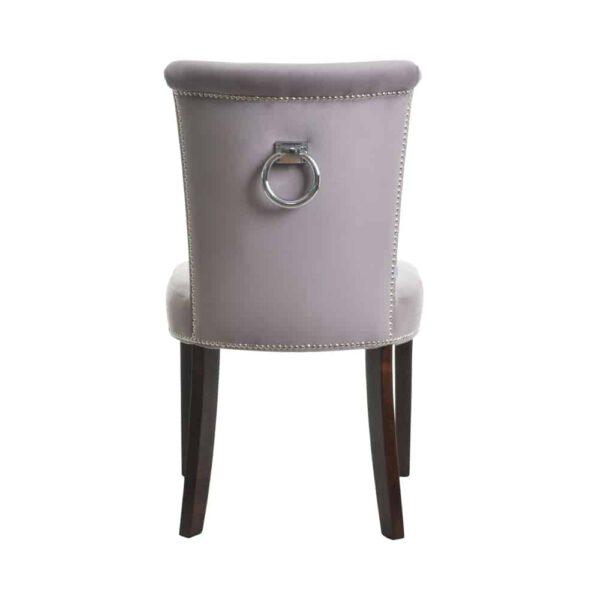 Krzesło Largo, mil 3515, 8 ciemny orzech (4)