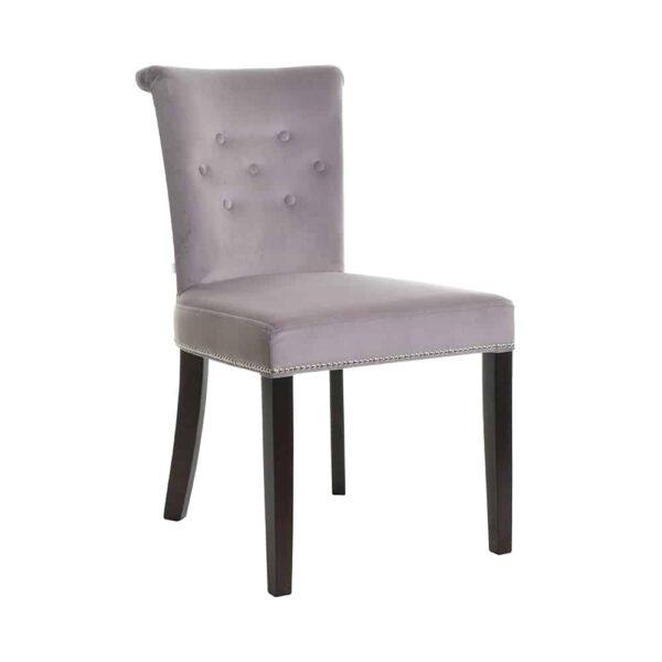 Krzesło Largo, mil 3515, 8 ciemny orzech (5)