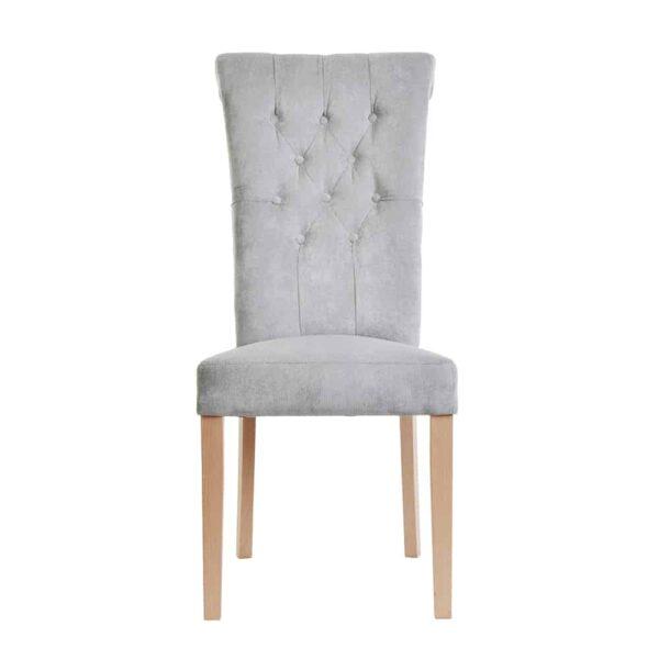 Krzesło Lili (1)