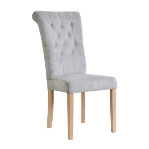 krzeslo lili