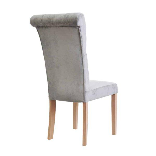 Krzesło Lili (4)
