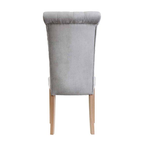 Krzesło Lili (5)