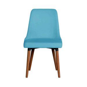 Krzesła tapicerowane prosto odproducenta mebli DomArtStyl. Tylkonajwyższej jakości meble tapicerowane. Meble tapicerowane wykonane zdbałością okażdy szczegół.