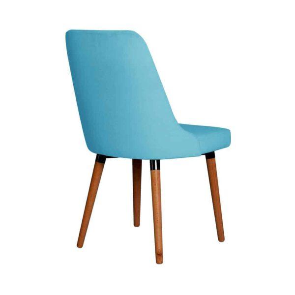 Krzesła tapicerowane prosto od producenta mebli DomArtStyl. Tylko najwyższej jakości meble tapicerowane. Meble tapicerowane wykonane z dbałością o każdy szczegół.