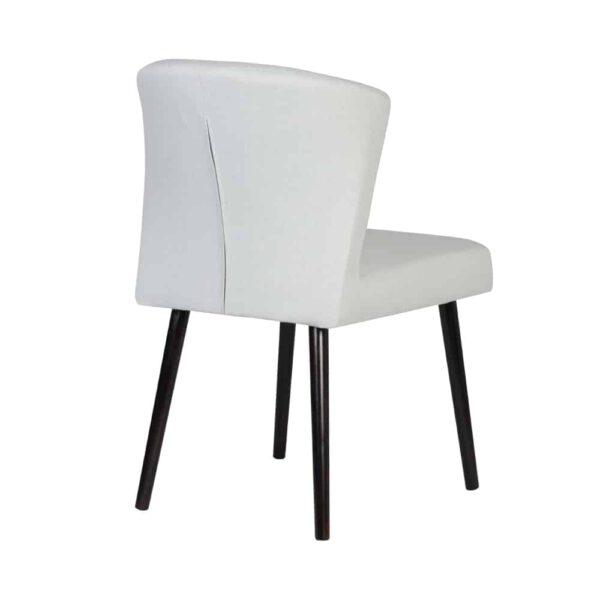 Krzesło Lux, etna 90, 7 venge (3)