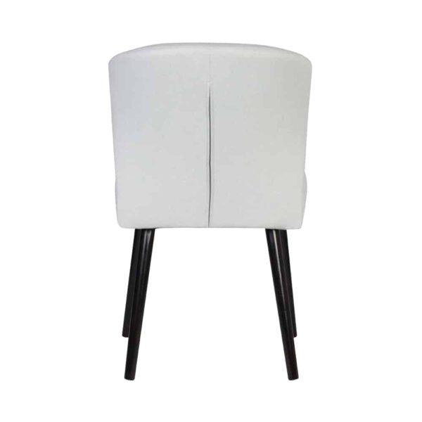 Krzesło Lux, etna 90, 7 venge (4)