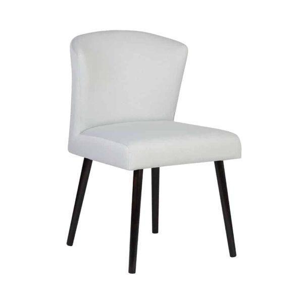 Krzesło Lux, etna 90, 7 venge (5)