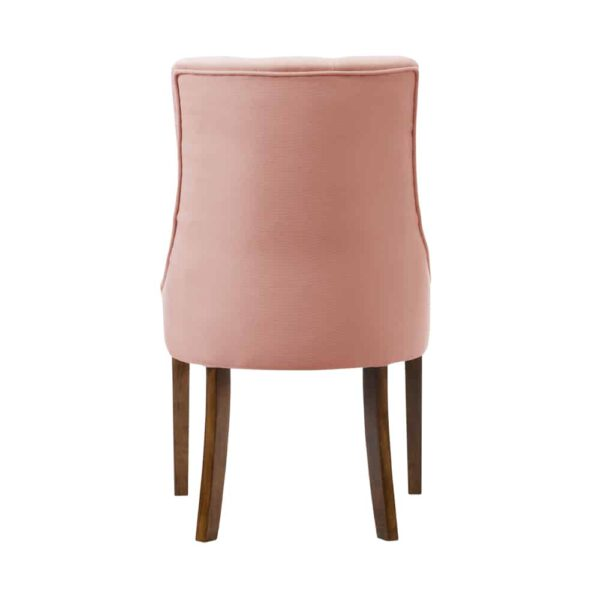 Krzesło Madam Chesterfield, kronos 29, 15 rustikal (5)