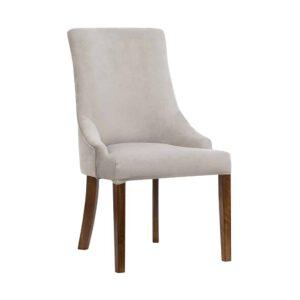 Krzesło Madam, ibiza 15, 15 rustikal (1)