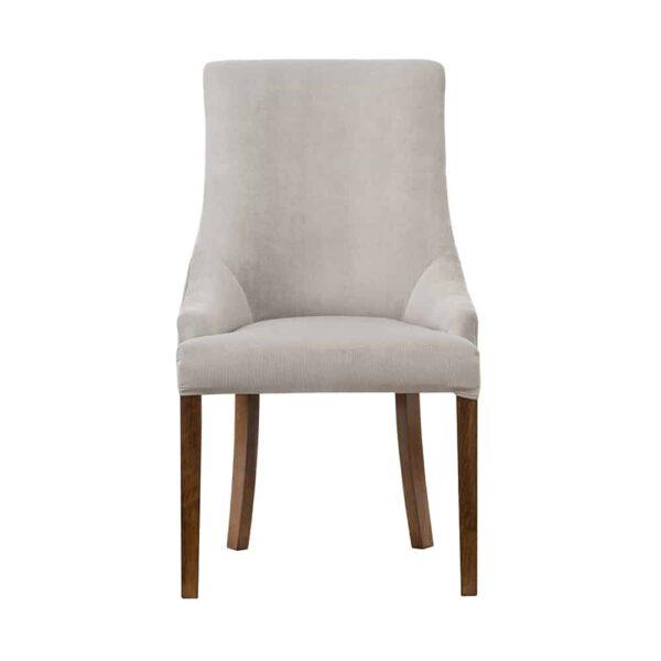 Krzesło Madam, ibiza 15, 15 rustikal (2)