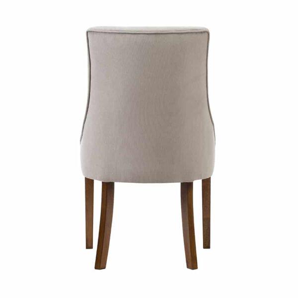 Krzesło Madam, ibiza 15, 15 rustikal (5)