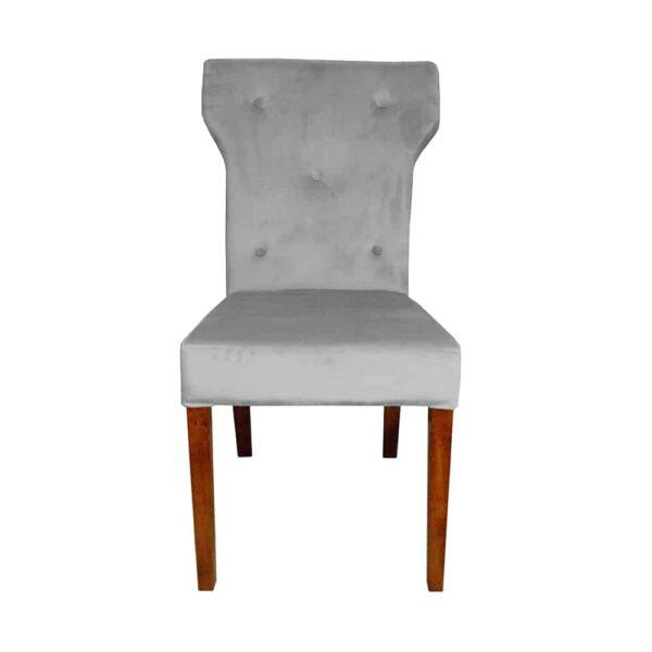 Krzesło Markiz (1)