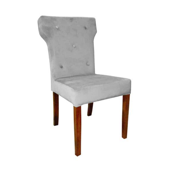Krzesło Markiz (2)
