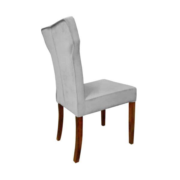 Krzesło Markiz (4)