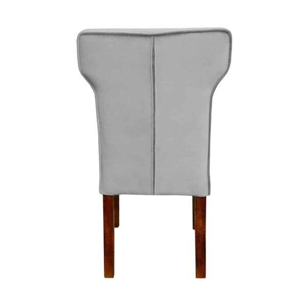 Krzesło Markiz (5)