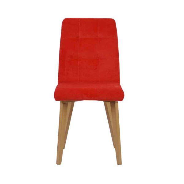 Krzesło Modo (1)