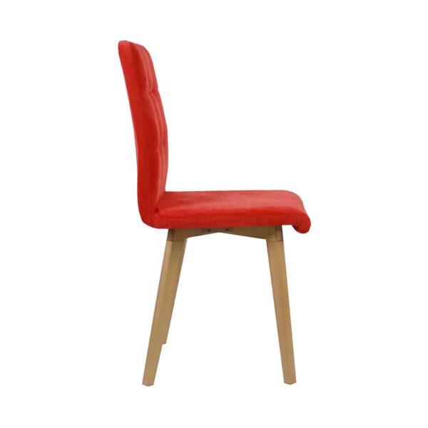 Krzesło Modo (2)