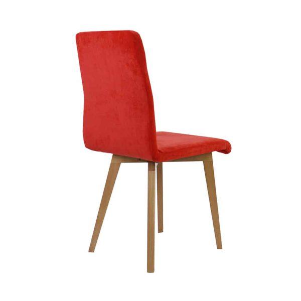 Krzesło Modo (3)