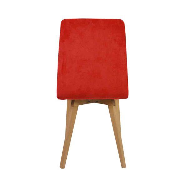 Krzesło Modo (4)