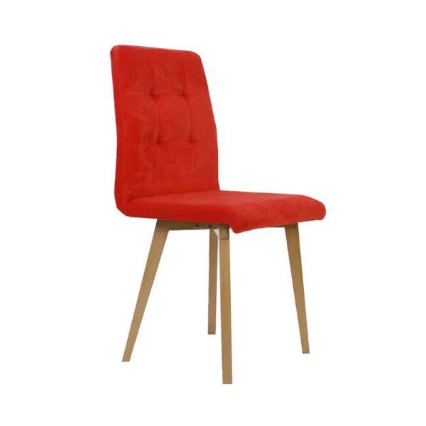 Krzesło Modo (5)