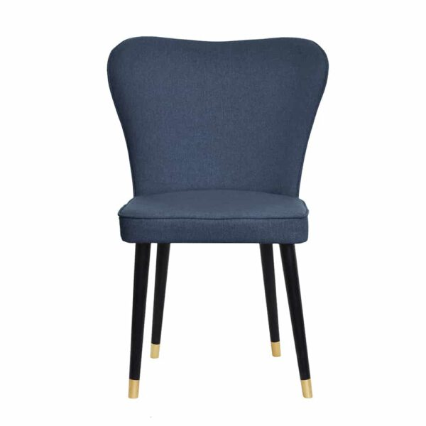 Krzesło Monti (1)