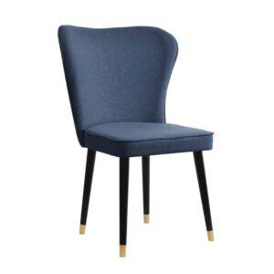 krzeslo monti