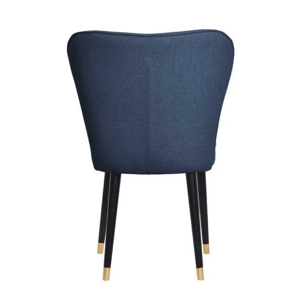 Krzesło Monti (4)