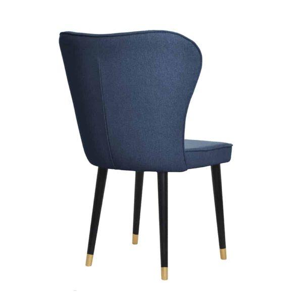 Krzesło Monti (5)