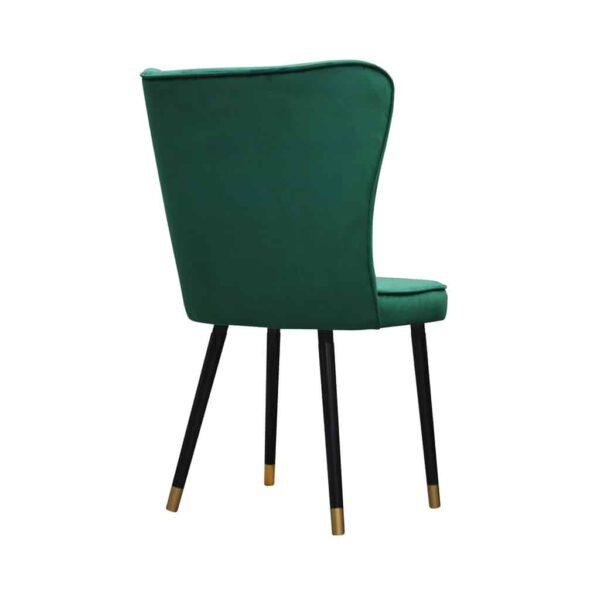 Krzesła tapicerowane domartstyl Kępno. Wyjątkowe meble od producenta mebli tapicerowanych.