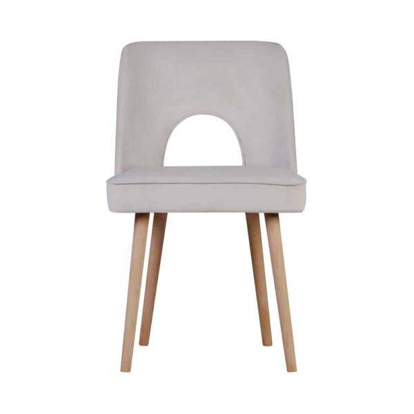 Krzesło Moon (1)