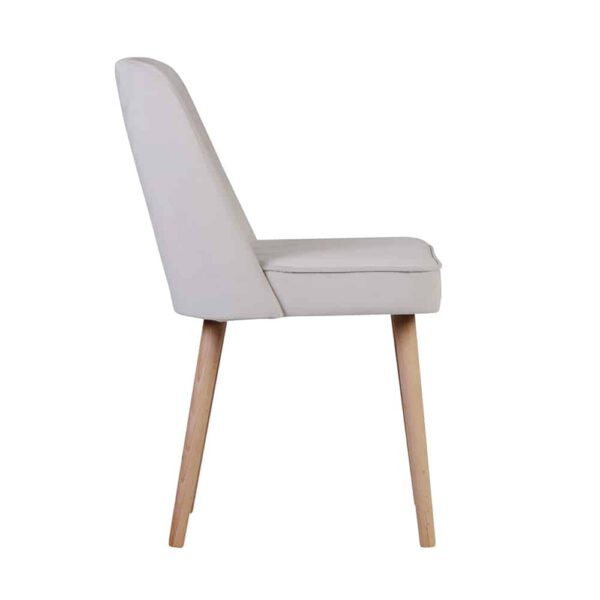 Krzesło Moon (3)