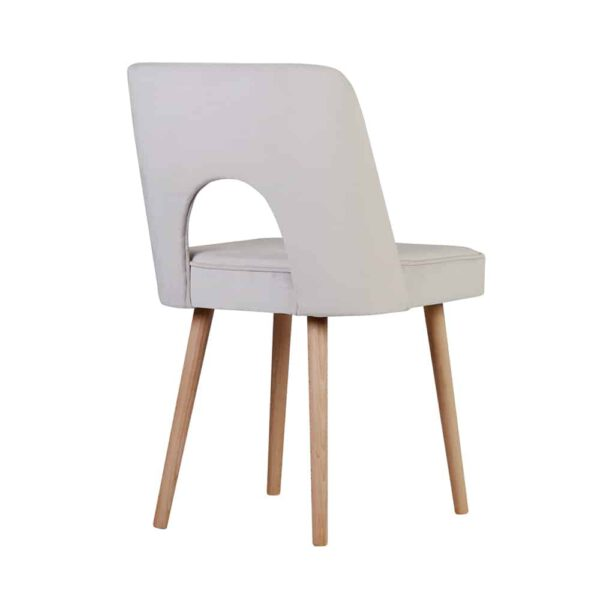 Krzesło Moon (4)