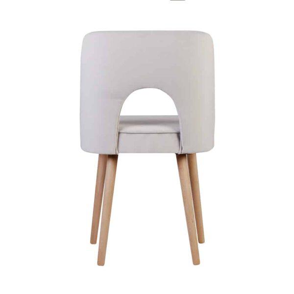 Krzesło Moon (5)