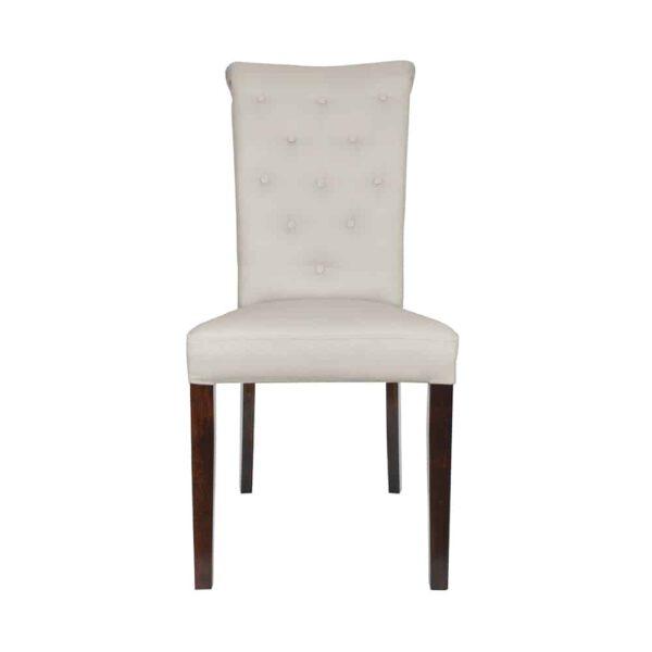 Krzesło Napoli (1)