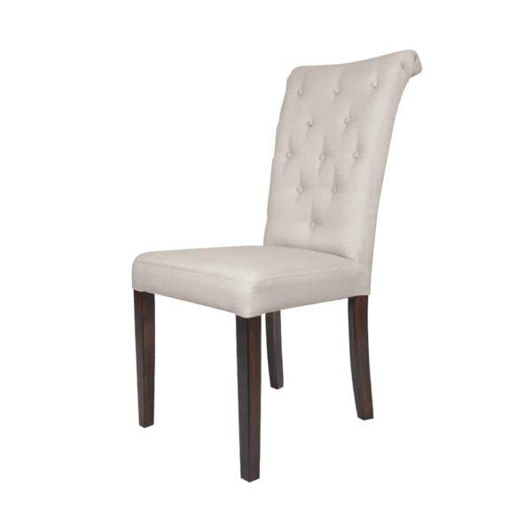 Krzesło Napoli (3)