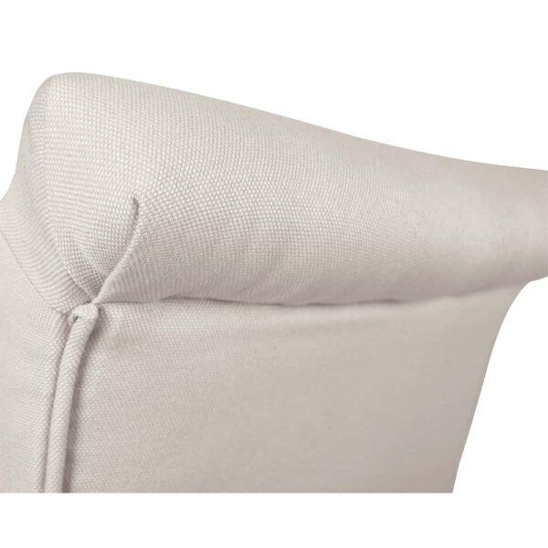 Krzesło Napoli (4)