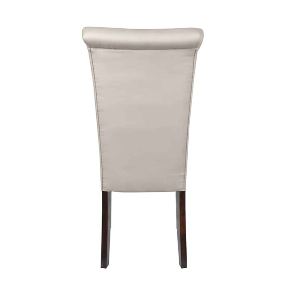Krzesło Napoli (5)