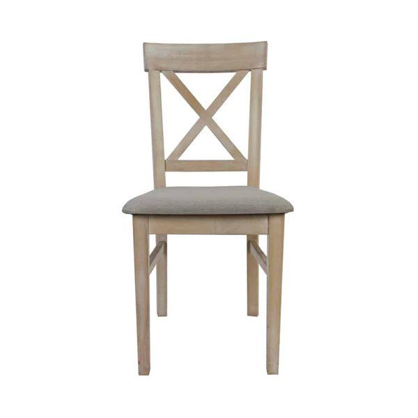 Krzesło Oslo (1)